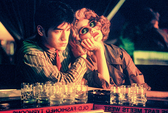 http://richiesodapop.files.wordpress.com/2010/01/7222_chungking-express-11.jpg